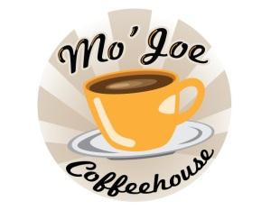 Mo' Joe Coffeehouse